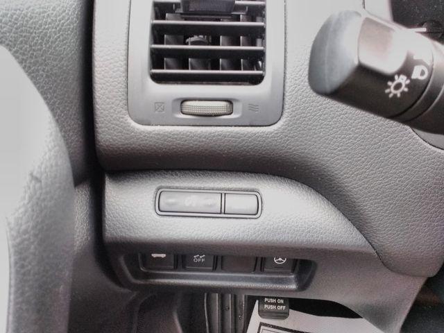 2018 Nissan Altima 2.5 SL Houston, Mississippi 20