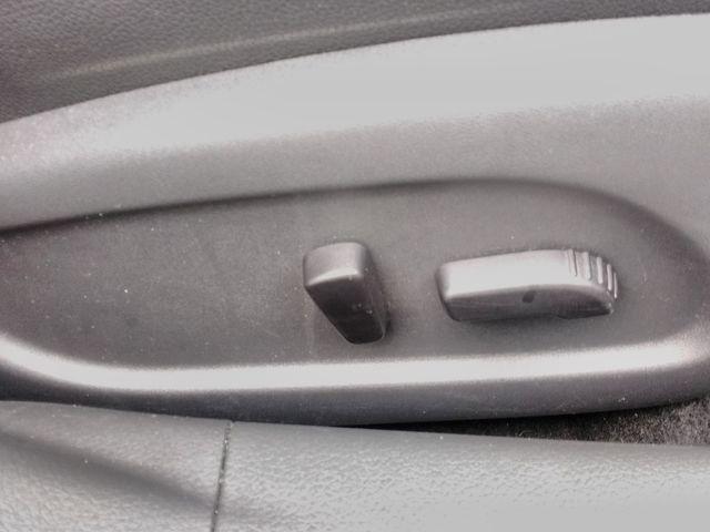 2018 Nissan Altima 2.5 SL Houston, Mississippi 21