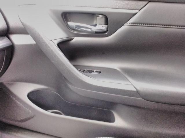 2018 Nissan Altima 2.5 SL Houston, Mississippi 23