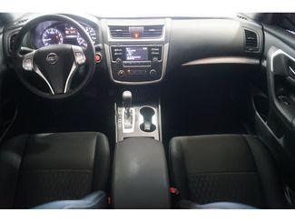2018 Nissan Altima 25 S  city Texas  Vista Cars and Trucks  in Houston, Texas