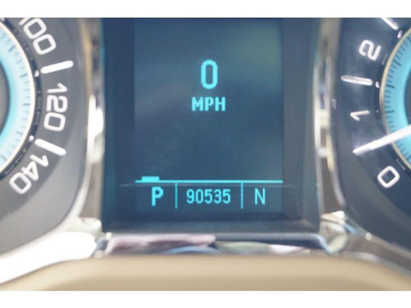 2018 Nissan Altima 25 SL  city Texas  Vista Cars and Trucks  in Houston, Texas