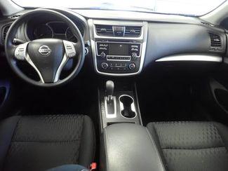 2018 Nissan Altima 2.5 S Lincoln, Nebraska 5