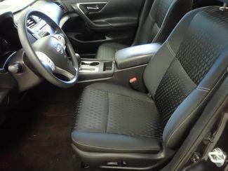 2018 Nissan Altima 2.5 S Lincoln, Nebraska 6