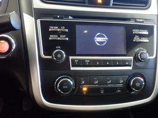 2018 Nissan Altima 2.5 S Lincoln, Nebraska 7
