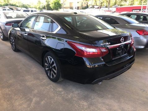 2018 Nissan Altima 2.5 SL | Little Rock, AR | Great American Auto, LLC in Little Rock, AR