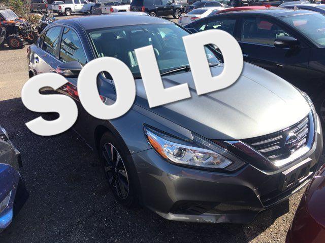 2018 Nissan Altima 2.5 SL | Little Rock, AR | Great American Auto, LLC in Little Rock AR AR