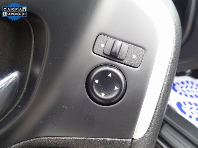 2018 Nissan Altima 2.5 SR Madison, NC 19