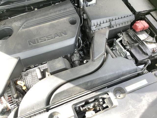 2018 Nissan Altima 2.5 SL Madison, NC 2