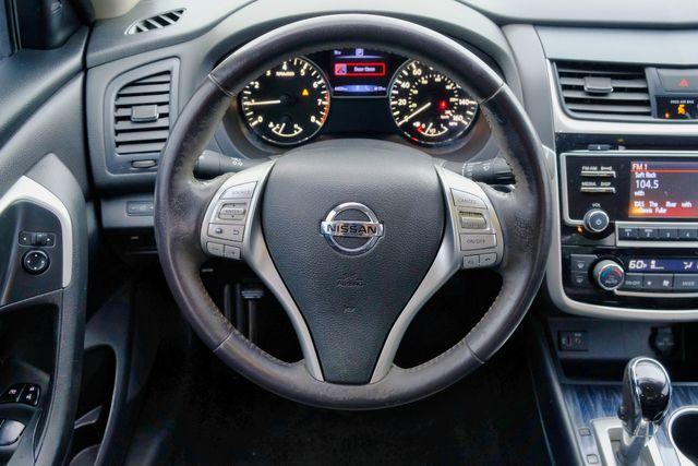 2018 Nissan Altima 2.5 SL in Memphis, Tennessee 38115