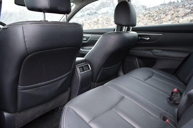 2018 Nissan Altima 2.5 SL Naugatuck, Connecticut 10