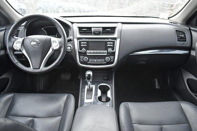 2018 Nissan Altima 2.5 SL Naugatuck, Connecticut 12