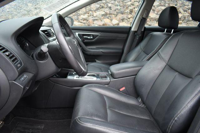 2018 Nissan Altima 2.5 SL Naugatuck, Connecticut 14