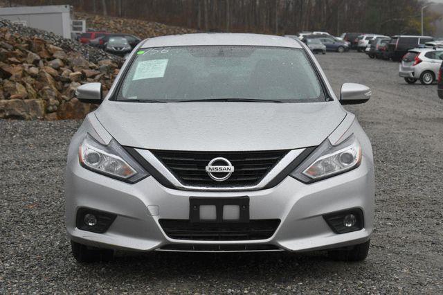 2018 Nissan Altima 2.5 SL Naugatuck, Connecticut 7