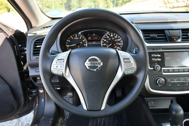 2018 Nissan Altima 2.5 S Naugatuck, Connecticut 14