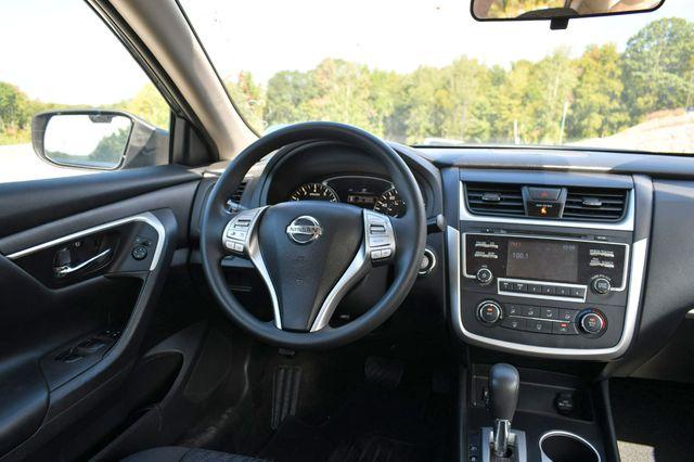2018 Nissan Altima 2.5 S Naugatuck, Connecticut 9