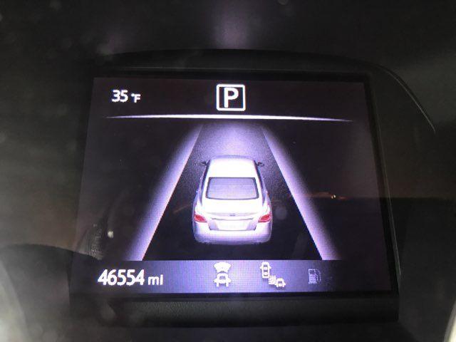 2018 Nissan Altima 2.5 SL in Oklahoma City, OK 73122