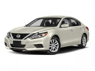 2018 Nissan Altima 2.5 SL in Tomball, TX 77375