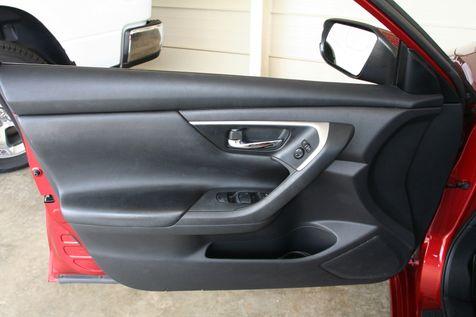 2018 Nissan Altima 2.5 S in Vernon, Alabama