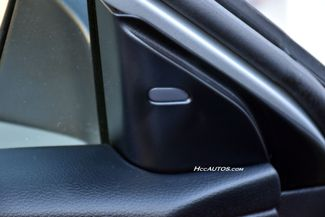 2018 Nissan Altima 2.5 SV Waterbury, Connecticut 22
