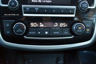 2018 Nissan Altima 2.5 SV Waterbury, Connecticut 29