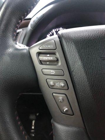 2018 Nissan Armada Platinum | Bountiful, UT | Antion Auto in Bountiful, UT