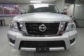 2018 Nissan Armada SL Chicago, Illinois 1