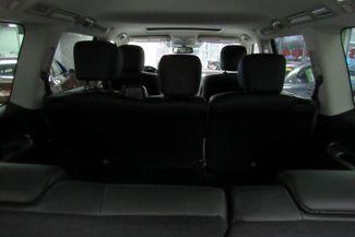 2018 Nissan Armada SL Chicago, Illinois 13