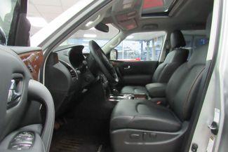 2018 Nissan Armada SL Chicago, Illinois 14