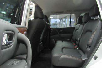 2018 Nissan Armada SL Chicago, Illinois 15