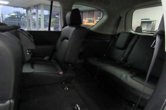 2018 Nissan Armada SL Chicago, Illinois 16