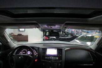 2018 Nissan Armada SL Chicago, Illinois 17