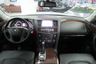 2018 Nissan Armada SL Chicago, Illinois 18