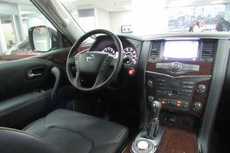 2018 Nissan Armada SL Chicago, Illinois 19