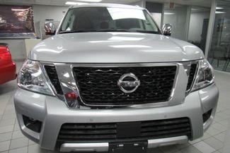 2018 Nissan Armada SL Chicago, Illinois 2
