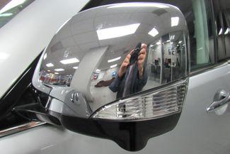 2018 Nissan Armada SL Chicago, Illinois 25