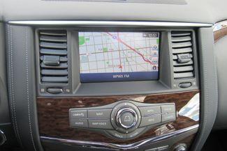 2018 Nissan Armada SL Chicago, Illinois 27