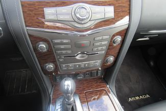 2018 Nissan Armada SL Chicago, Illinois 28
