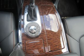 2018 Nissan Armada SL Chicago, Illinois 29