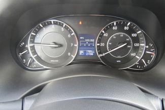 2018 Nissan Armada SL Chicago, Illinois 31