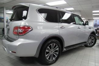 2018 Nissan Armada SL Chicago, Illinois 6