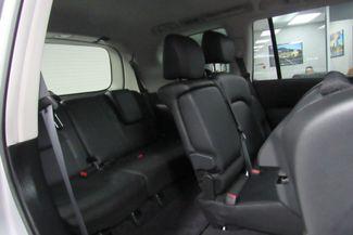 2018 Nissan Armada SL Chicago, Illinois 12