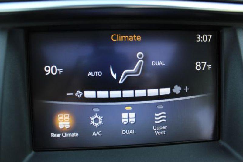 2018 Nissan Armada SL  city MT  Bleskin Motor Company   in Great Falls, MT