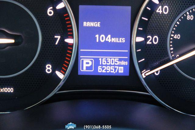 2018 Nissan Armada Platinum in Memphis, Tennessee 38115
