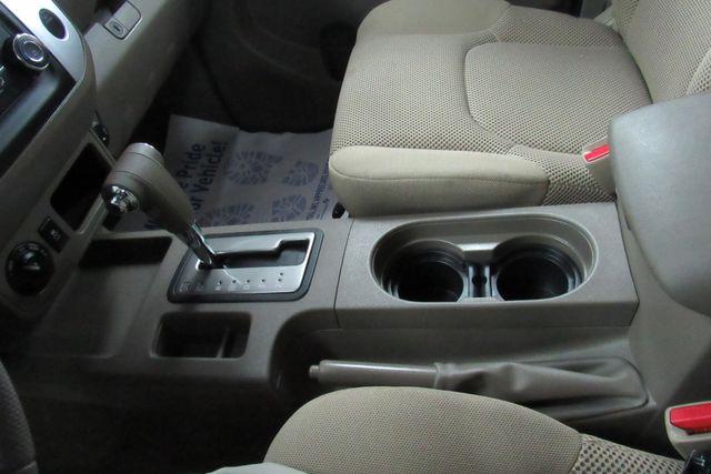 2018 Nissan Frontier SV V6 Chicago, Illinois 19