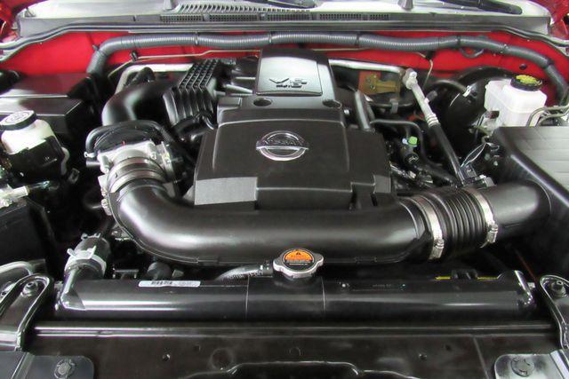 2018 Nissan Frontier SV V6 Chicago, Illinois 21