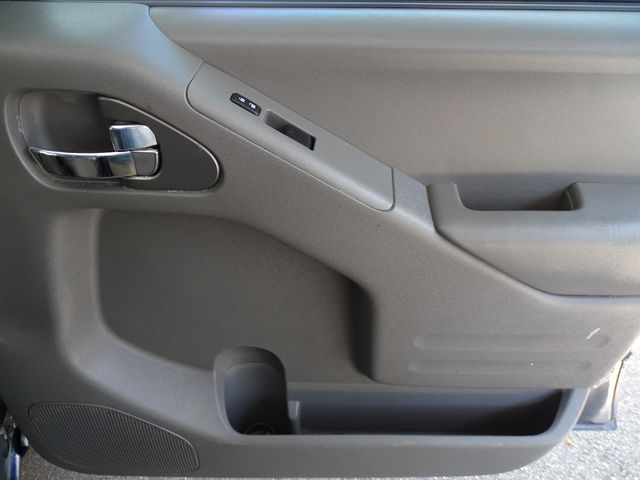 2018 Nissan Frontier SV V6 Corpus Christi, Texas 29