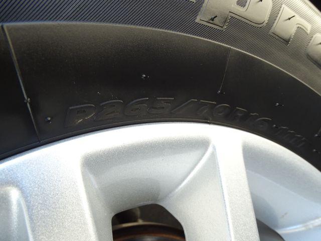 2018 Nissan Frontier SV V6 Corpus Christi, Texas 13