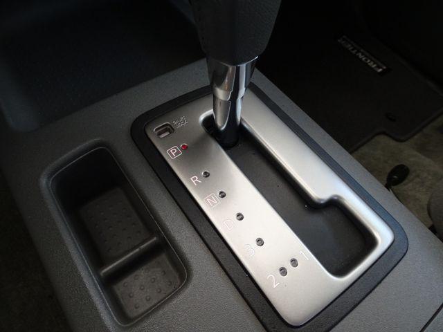 2018 Nissan Frontier SV V6 Corpus Christi, Texas 32