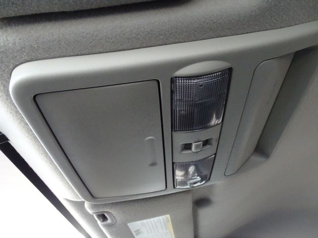 2018 Nissan Frontier SV V6 Corpus Christi, Texas 34