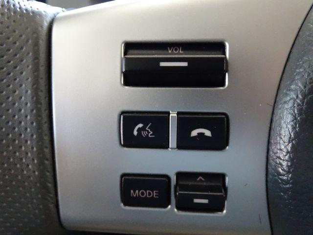 2018 Nissan Frontier SV V6 Corpus Christi, Texas 37